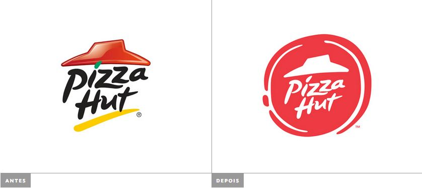 pizza-hut-novo-logo-antes-e-depois-flat-design-blog-geek-publicitario-destaque