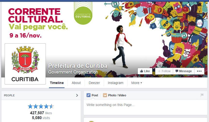 prefeitura-de-curitiba-pagina-prefs-facebook-blog-geek-publicitario