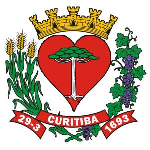 prefescura-prefeitura-de-curitiba-brasao-blog-geek-publicitario