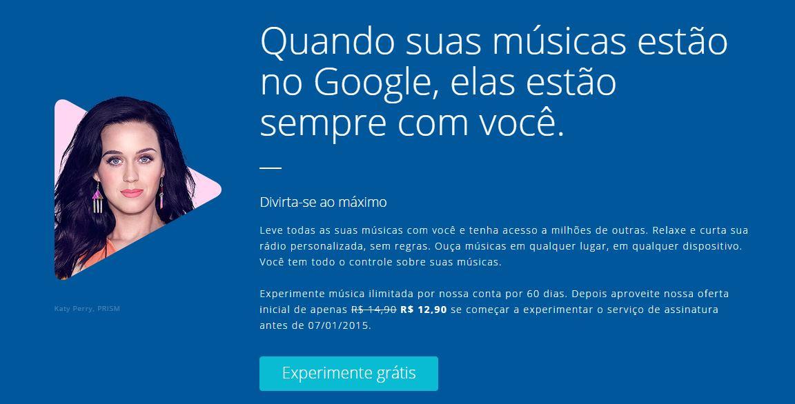 quando-suas-musicas-estao-no-google-elas-estao-sempre-com-voce-blog-geek-publicitario