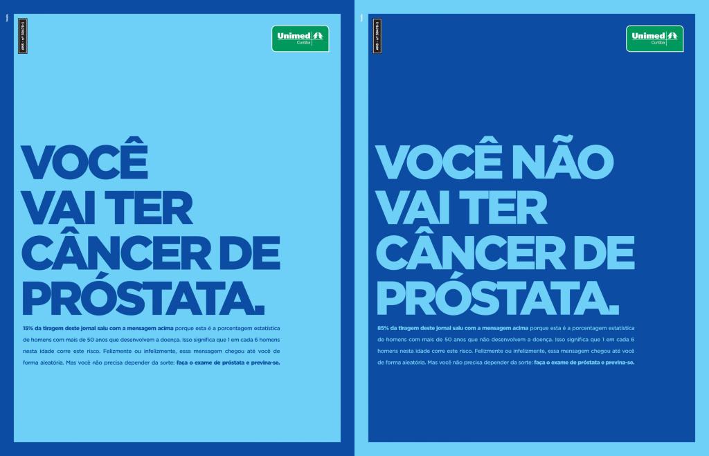 unimed-curitiba-anuncio-impresso-voce-vai-nao-vai-ter-cancer-de-prostata