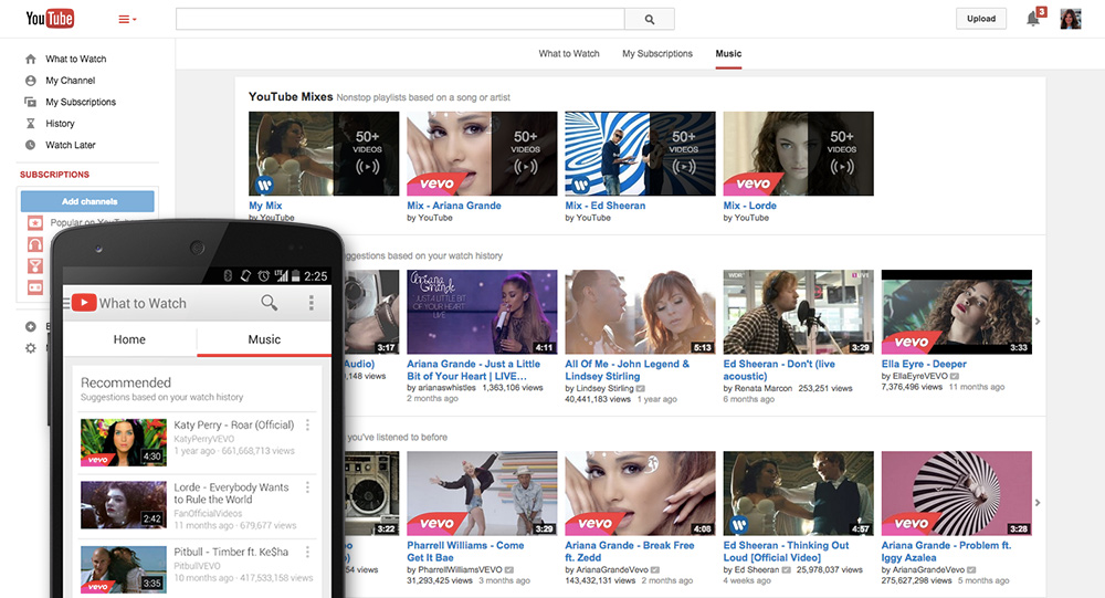 youtube-music-key-demonstracao-blog-geek-publicitario-reproducao