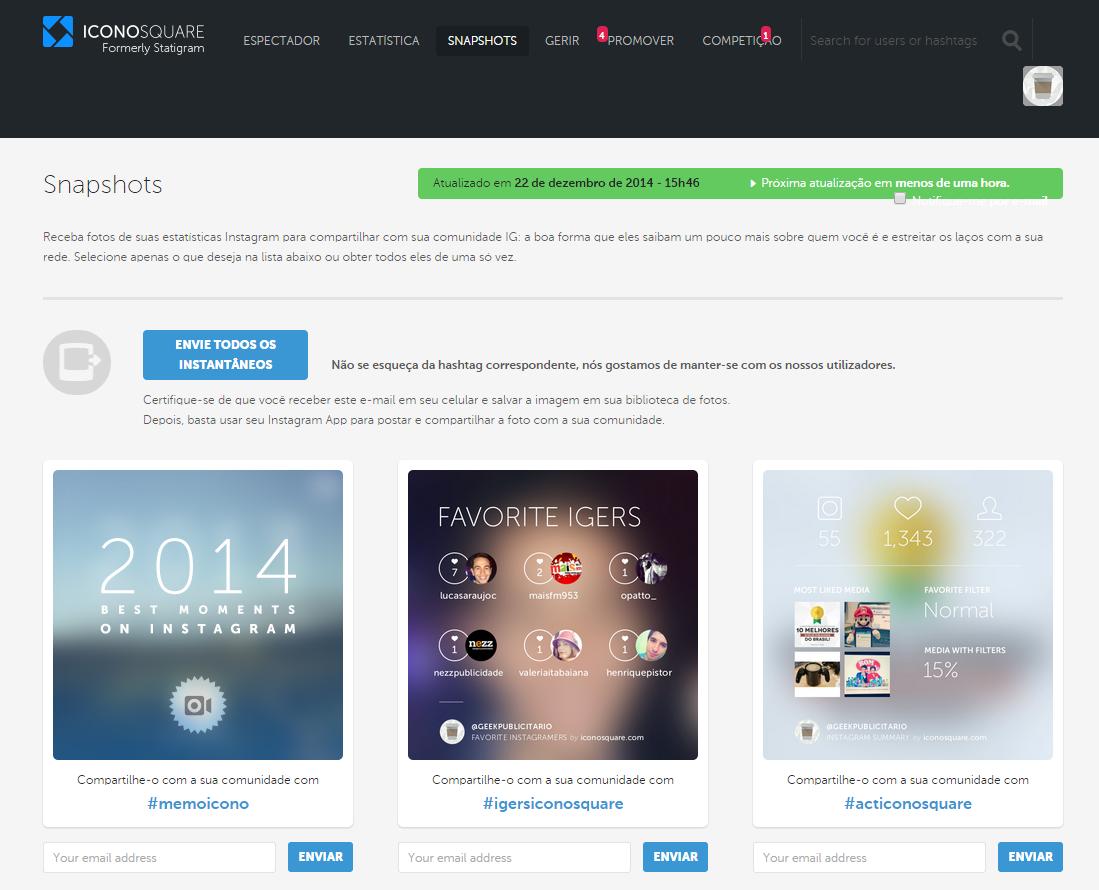 Iconosquare-instagram-retrospectiva-2014-blog-geekpublicitario-publicidade