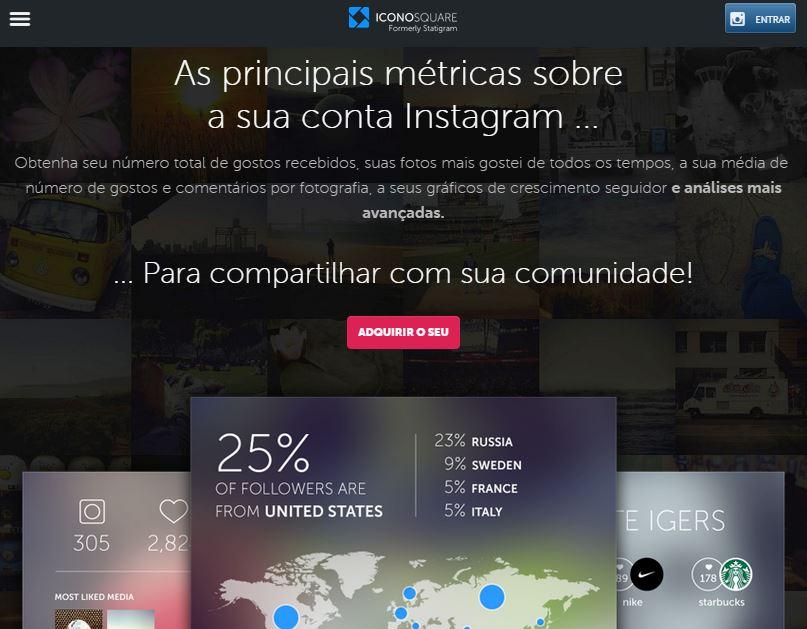 Iconosquare-instagram-retrospectiva-2014-blog-geekpublicitario