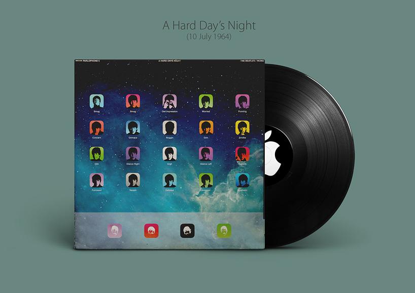 a-hard-day's-night-os-beatles-capa-discos-cds-albuns-blog-geek-publicitario