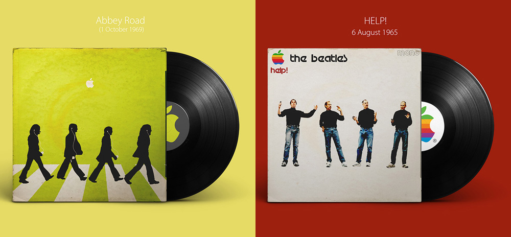 abbey-road-help-destaque-os-beatles-capa-discos-cds-albuns-blog-geek-publicitario