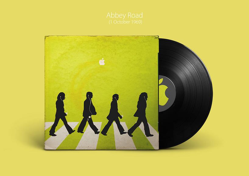 abbey-road-os-beatles-capa-discos-cds-albuns-blog-geek-publicitario