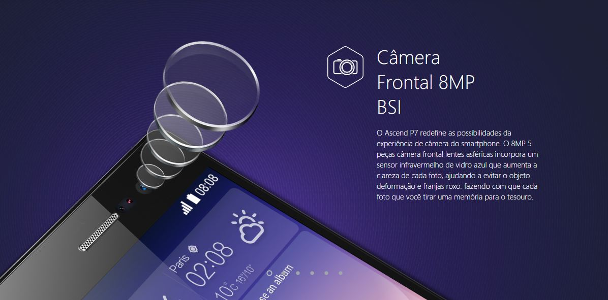 camera-fronta-8mp-huawei-smartphone-blog-geek-publicitario