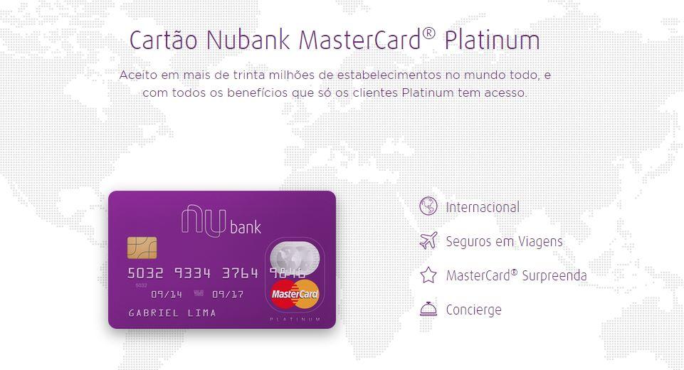 cartao-nubank-mastercard-platinum-destaque-blog-geek-publicitario