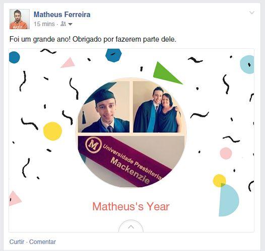 compartilhamento-retrospectiva-facebook-2014-blog-geek-publicitario