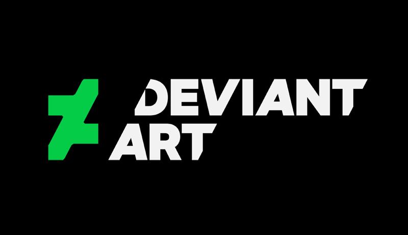 DeviantArt lança app mobile e apresenta nova identidade visual