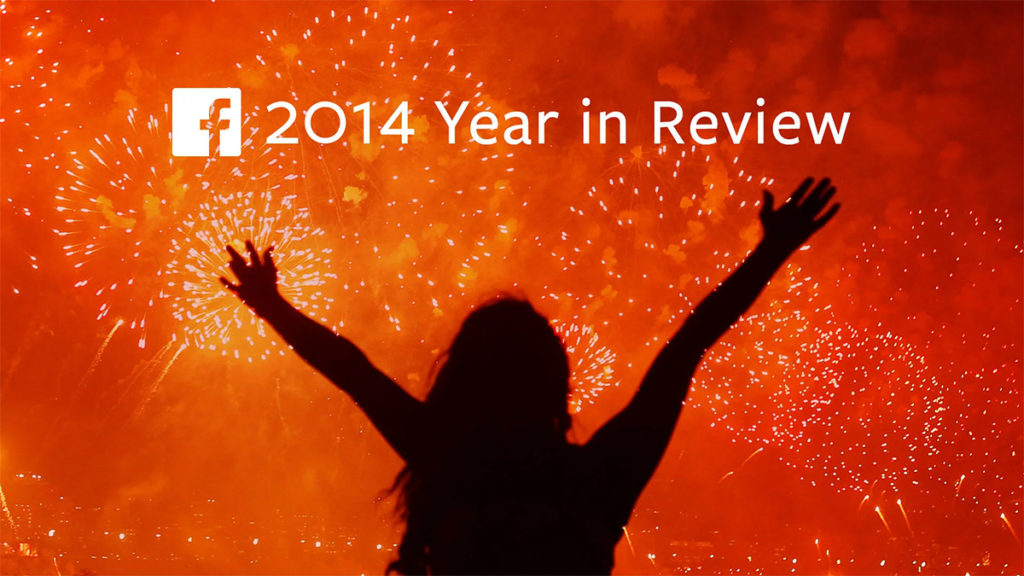 facebook-year-in-review-retrospectiva-2014-destaque-blog-geek-publicitario