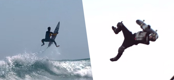 gabriel-medina-vs-bob-burnquist-anuncio-samsung-galaxy-note-4-superman-blog-geek-publicitario