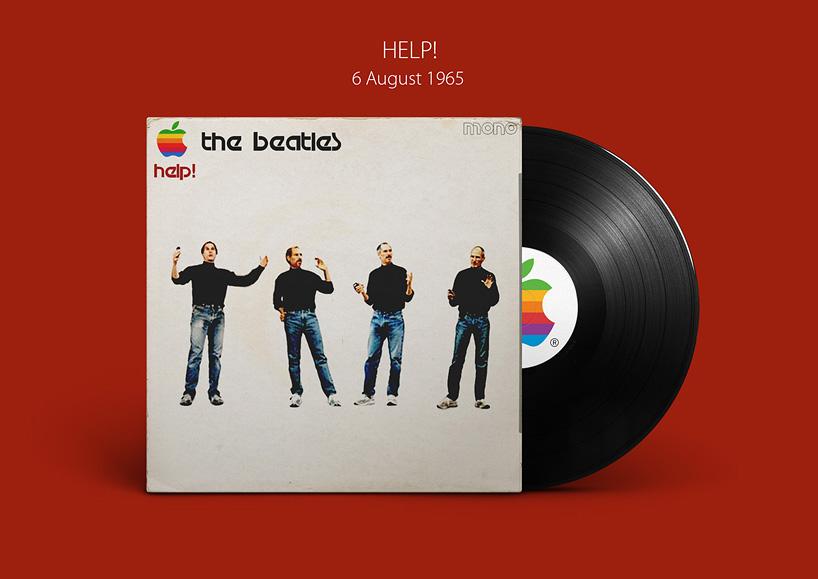 help-os-beatles-capa-discos-cds-albuns-blog-geek-publicitario