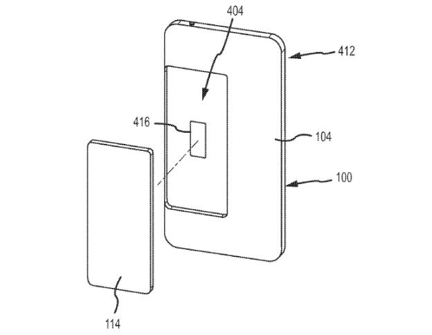 iphone-patente-girar-dispositivo-nao-quebrar-a-tela-blog-geek-publicitario