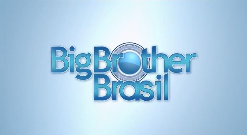 logo-big-brother-brasil-2015-globo-bbb-vinheta-blog-geek-publicitario