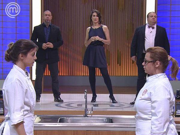 masterchef-brasil-final-elisa-helena-cara-a-cara-blog-geek-publicitario