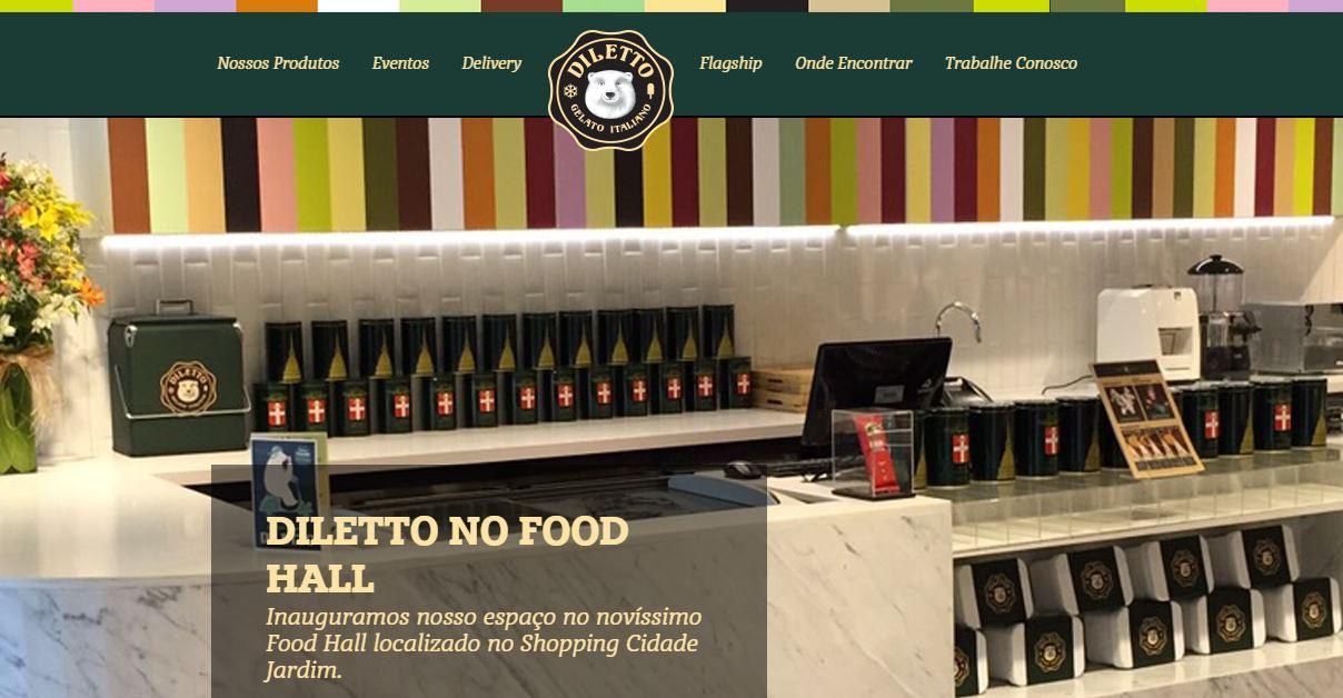 novo-site-diletto-vovo-vittorio-scabin-nao-possui-mencao-historia-blog-geek-publicitario