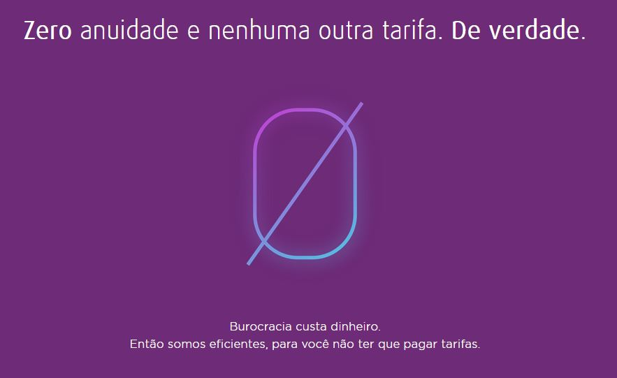 nubank-zero-anuidade-nenhuma-outra-tarifa-de-verdade-blog-geek-publicitario