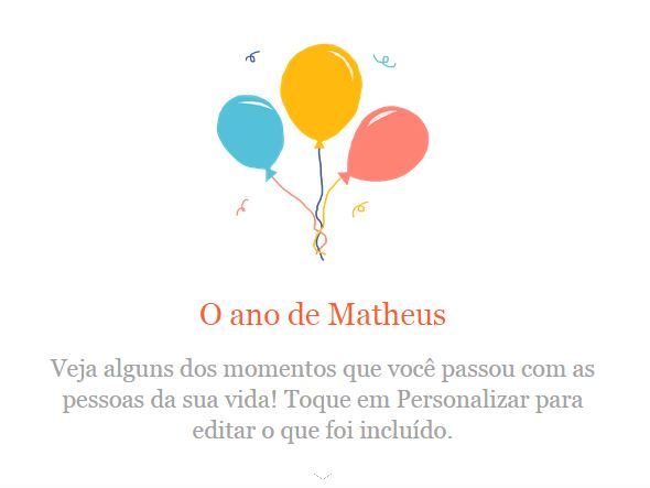o-ano-de-matheus-retrospectiva-facebook-2014-year-in-review-blog-geek-publicitario
