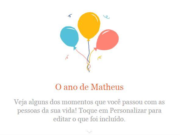 o-ano-de-matheus-retrospectiva-facebook-2014-year-in-review-blog-geek-publicitario