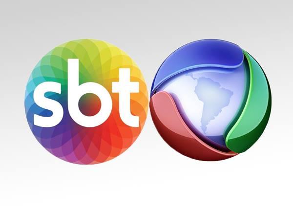 sbt-versus-record-blog-geek-publicitario