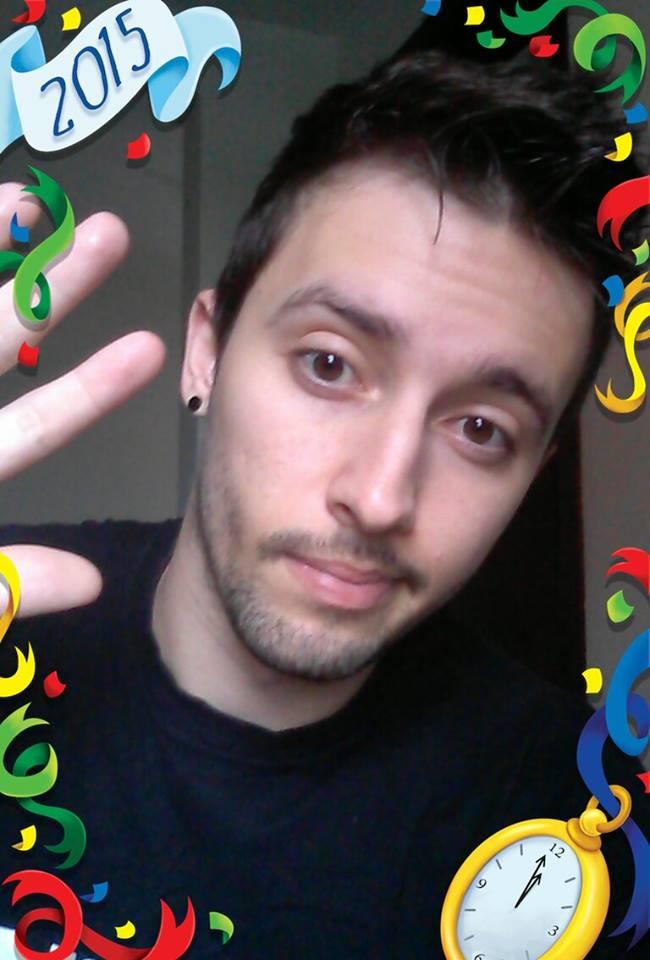 selfie-de-ano-novo-facebook-moldura-foto-matheus-ferreira-blog-geek-publicitario