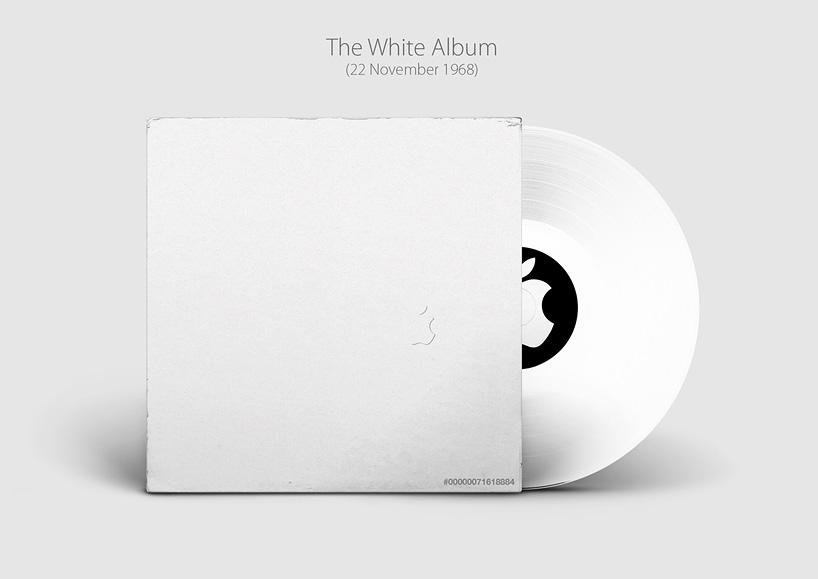 the-white-album-os-beatles-capa-discos-cds-albuns-blog-geek-publicitario