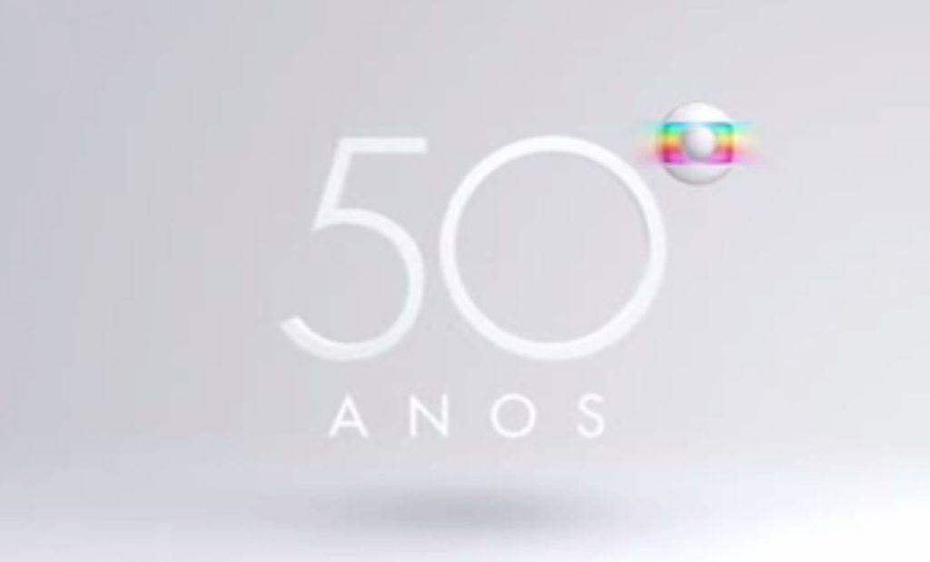 """Globo estreia teasers de """"Vem Aí"""" 2015 e lança vinheta de 50 anos"""