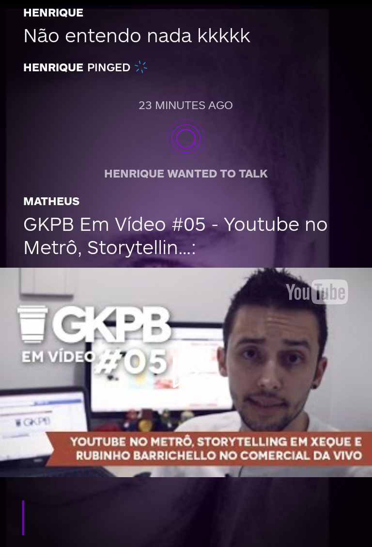 wire-youtube-embed-exemplo-blog-geek-publicitario