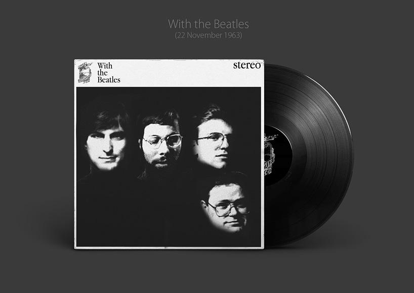 with-the-beatles-os-beatles-capa-discos-cds-albuns-blog-geek-publicitario