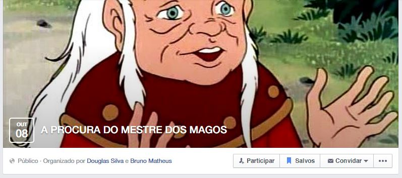 A-procura-do-mestre-dos-magos-eventos-criativos-facebook