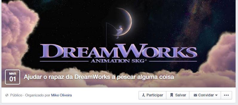Ajudar-o-rapaz-da-dreamworks-a-pescar-alguma-coisa-eventos-criativos-facebook