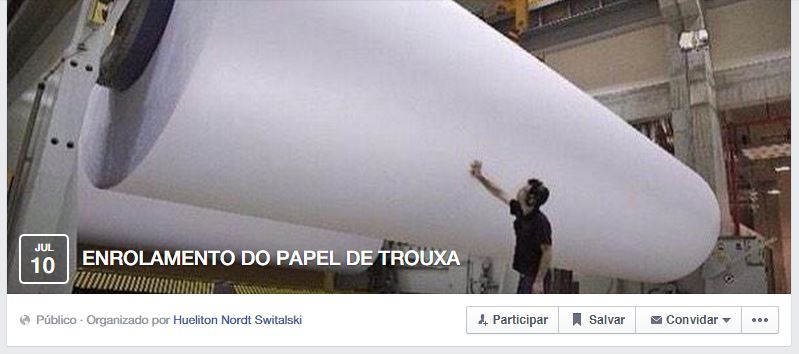 Enrolamento-do-papel-de-trouxa-eventos-criativos-facebook