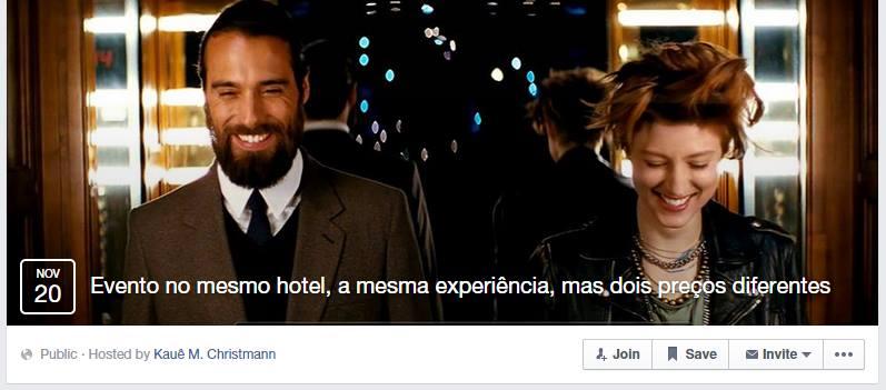 Evento-no-mesmo-hotel-a-mesma-experiencia-mas-dois-preços-diferentes-eventos-criativos-facebook