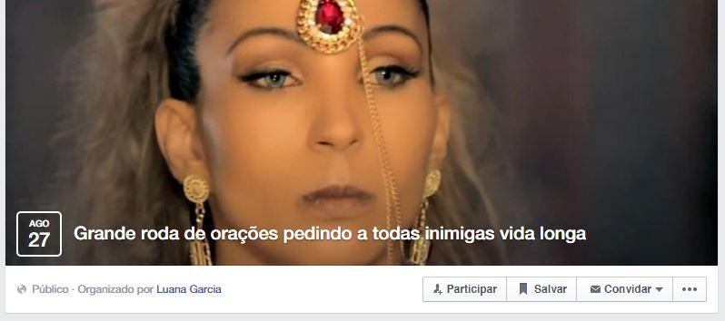 Grande-roda-de-oraçoes-pedindo-a-todas-inimigas-vida-longa-eventos-criativos-facebook