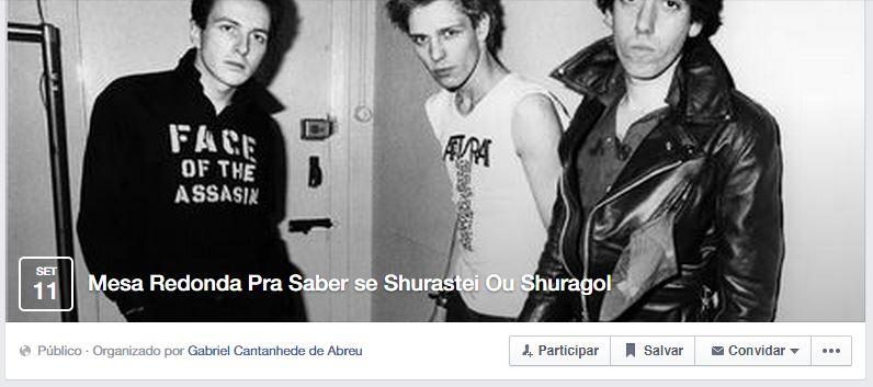 Mesa-redonda-pra-saber-se-shurastei-ou-shuraigol-eventos-criativos-facebook