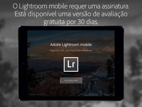 adobe-lightroom-mobile-30-dias-de-avaliacao