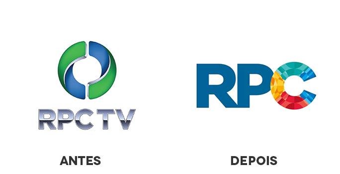 antes-e-depois-logo-rpc-tv-rede-paranaense-de-comunicacao-blog-geek-publicitario