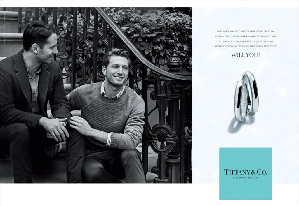 anuncio-tiffany-casal-gay-alianca-blog-geek-publicitario