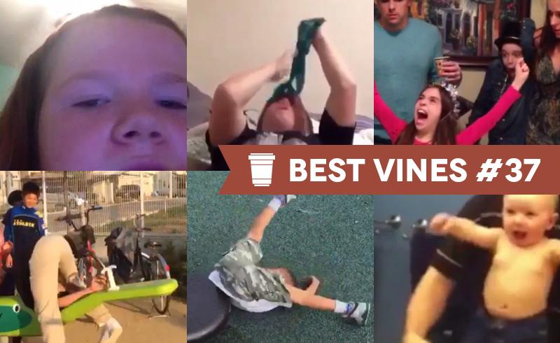 best-vines-37-os-10-melhores-vines-da-semana-blog-geek-publicitario