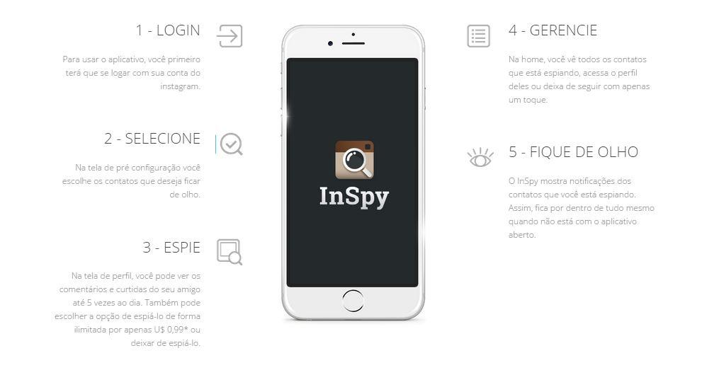 como-funciona-app-inspy-espiar-stalkear-alguém-instagram-blog-geek-publicitario