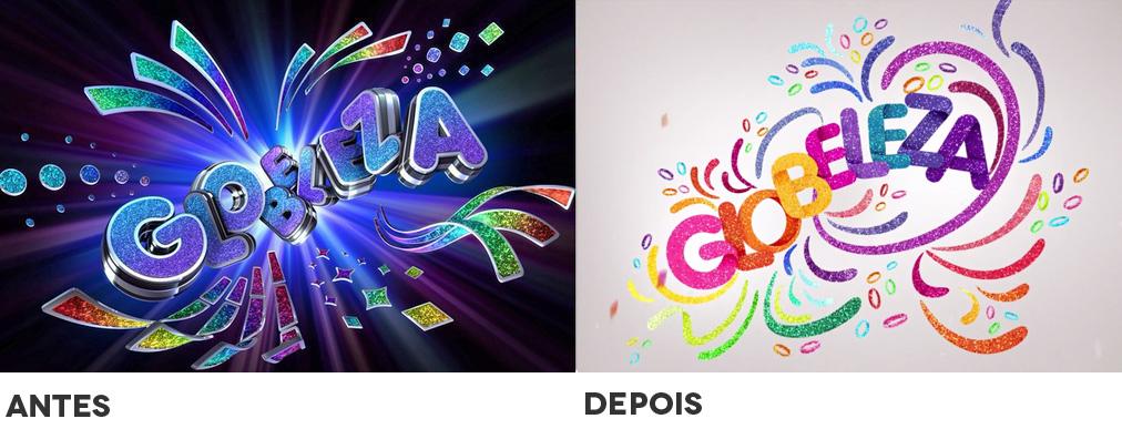 comparacao-logo-globeleza-antes-depois-blog-geek-publicitario