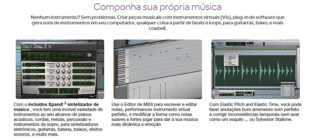 componha-sua-propria-musica-pro-tools-first-blog-geek-publicitario