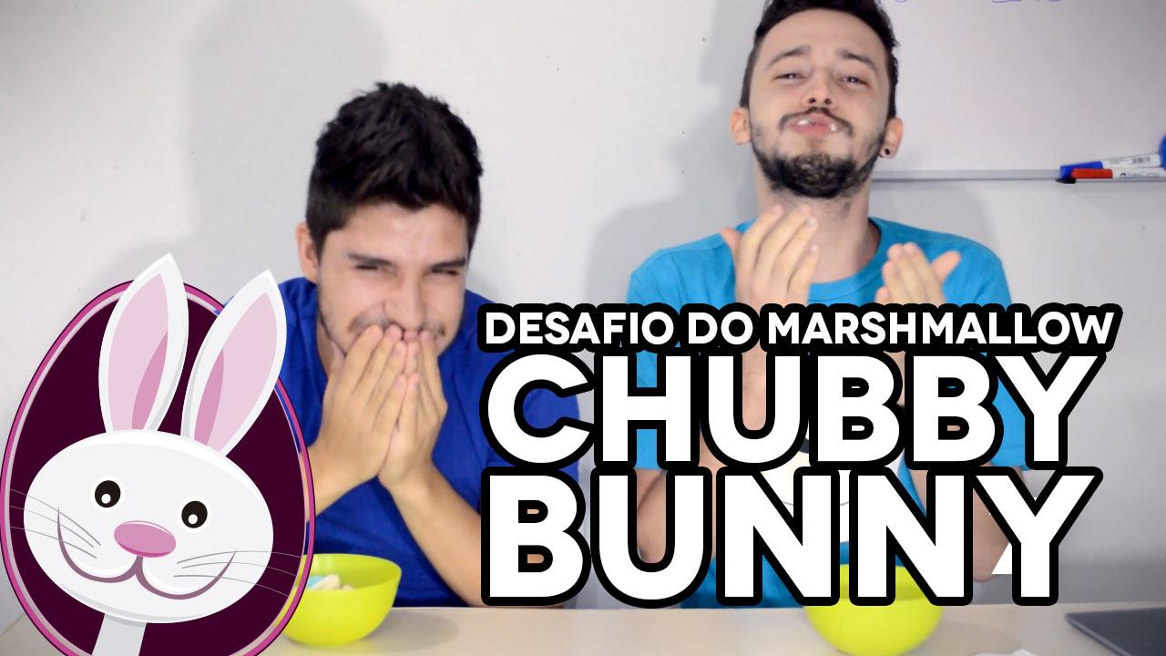 desafio-chubby-bunny-blog-geek-publicitario