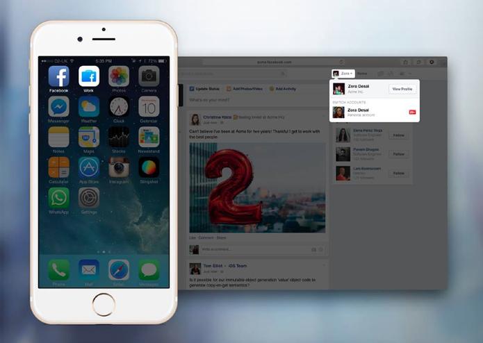 facebook-at-work-icone-mobile-como-funciona-destaque-blog-geek-publicitario