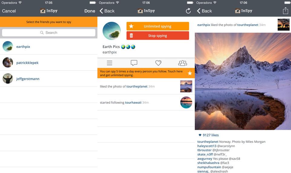 funcionamento-app-spy-espiar-perfis-alheios-instagram-blog-geek-publicitario