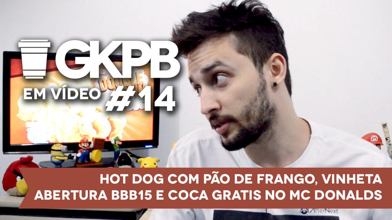 geek-publicitario-em-video-14-gkpb-blog-geek-publicitario