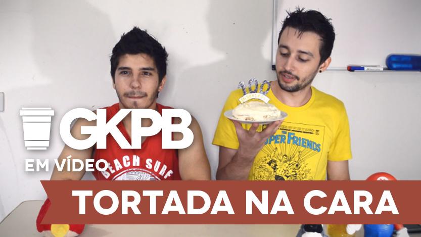 geek-publicitario-em-video-especial-tortada-na-cara