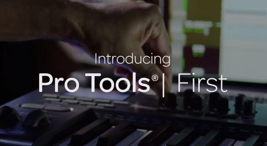 introduzindo-pro-tools-first-para-iniciantes-gratuito-blog-geek-publicitario